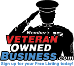 Veteran-owned business directory. Get your free listing, now!